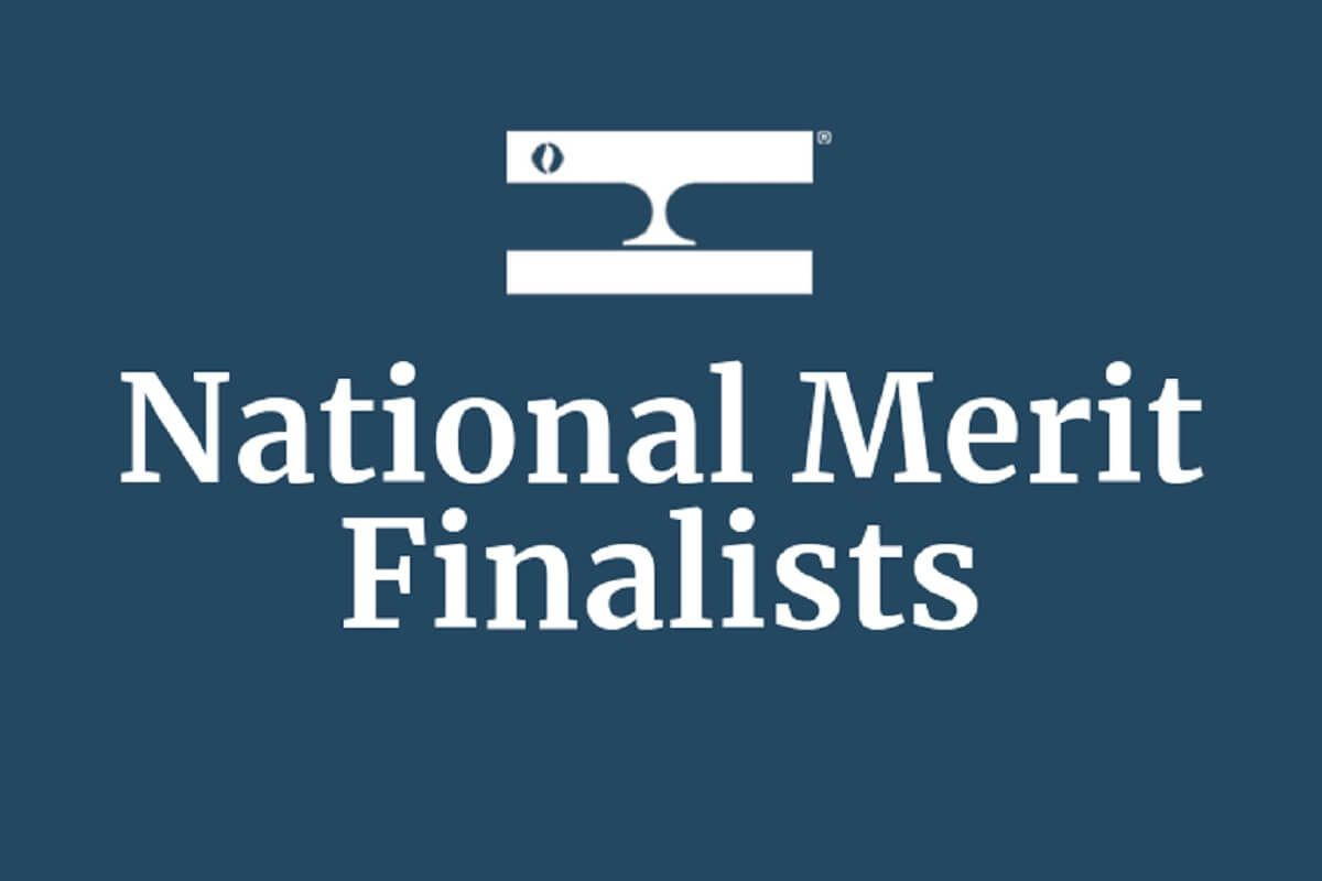 National-Merit-Finalists