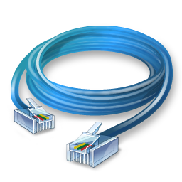 Internet & Cable Providers